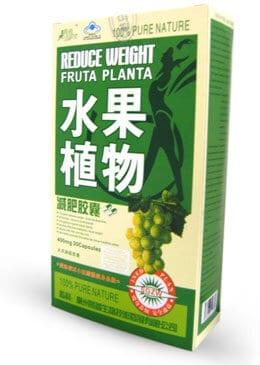 fruta-planta